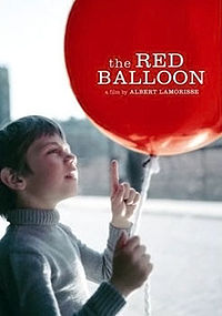 200px-Red_balloon