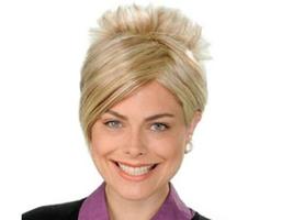 kate-gosselin-wig